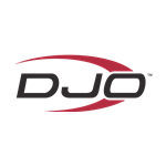 DJO Incorporated - DJO Orthopedic Products - DJO Orthopedics