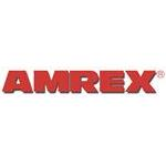 Amrex Electrotherapy Equipment - Amrex Ultrasound - Amrex Muscle Stimulator