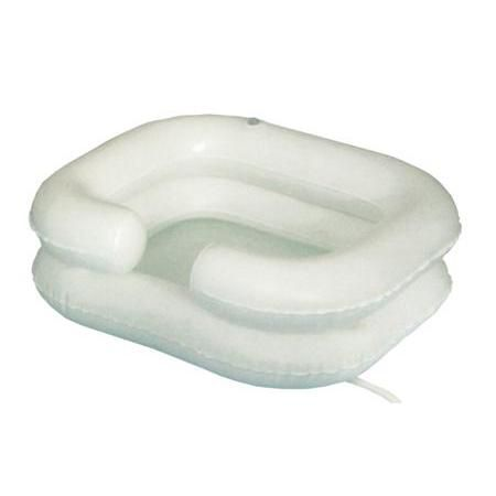 Mabis/Dmi Deluxe Inflatable Bed Shampooer