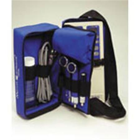 Electrotherapy Travel Bag
