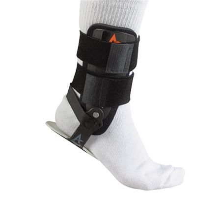 Active Ankle T1 Brace