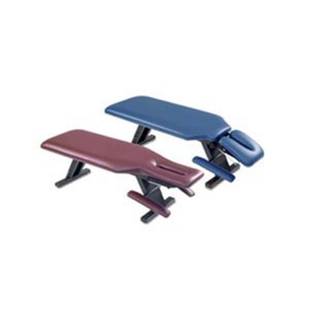 Replacement Top For Ergo Bench W/Tilt Head