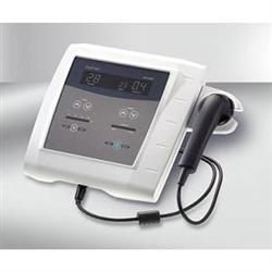 Accusonic 1Mhz Ultrasound