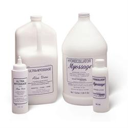 Myossage Ultrasound Lotions