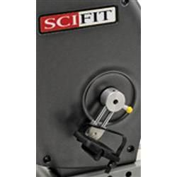 SCIFIT Adjustable Cranks