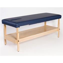 Durabuilt Gallatin Table