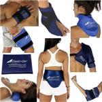 Elasto-Gel™ Hot & Cold Therapy Wraps