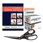 Kinesio® Intro Kit