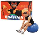 Regular Valeo Body Ball