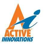 Active Innovations Inc - Active Innovations Products