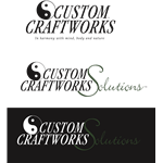 Custom Craftworks Massage Tables - Custom Craftworks Massage Chairs