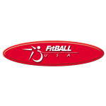 Fitball USA - Fitball Exercise Ball - Fitball Seating Disc