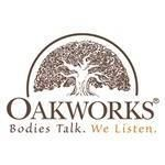 Oakworks Massage Table - Oakworks Massage Chair - Oakworks Medical