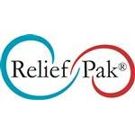 Relief Pak Hot and Cold Therapy Packs and Compresses