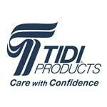Tidi Products - Tidi Infection Prevention - Tidi Medical Products