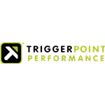 Trigger Point Performance Therapy - Trigger Point Products - Trigger Point Equipment
