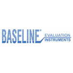 Baseline Evaluation Instruments - Baseline Pinch Gauge - Baseline Instruments