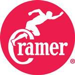 Cramer Products Inc - Cramer Athletic Tape - Cramer Sports Products