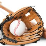 Baseball Massage Therapy - Baseball Physical Therapy Equipment