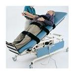 Tilt Tables - Tilt Table Physical Therapy - Medical Tilt Table