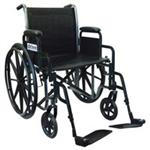 Lightweight Wheelchairs For Sale - Portable Wheelchairs - Manual Wheelchairs