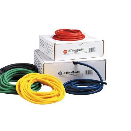 Thera-Band® Professional Resistance Tubing, 100'