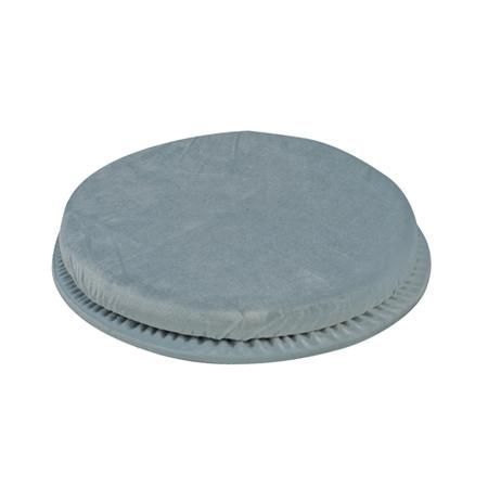 Mabis/Dmi Swivel Seat Cushion