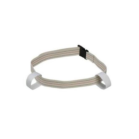 Ambulation Gait Belt - 65""