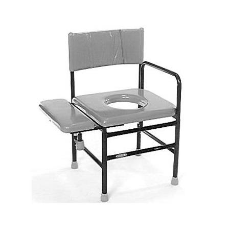 Activeaid Tubby II Folding Bath Chair-Replacement Parts