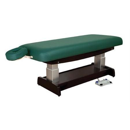 Oakworks PerformaLift Table