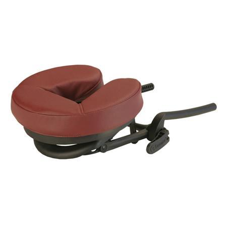 Earthlite Flex Rest Sel Adjusting Face Cradle