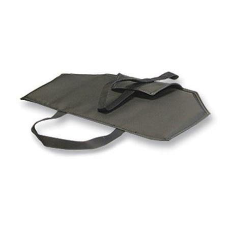 Earthlite Arm Sling Black