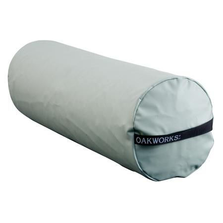 "Oakworks 8"" Air Bolster"