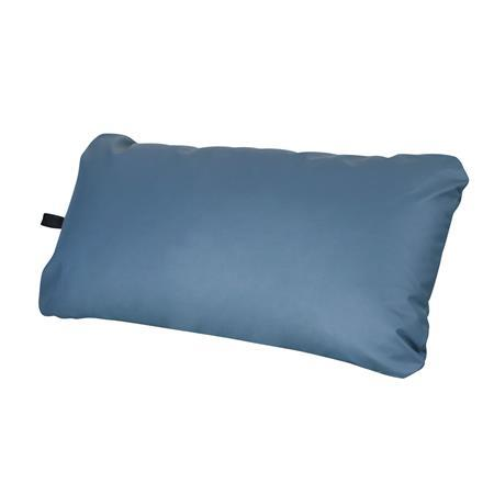 Oakworks Pillow Cover- King Size