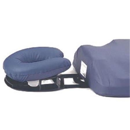 Body Cushion Face Cradle