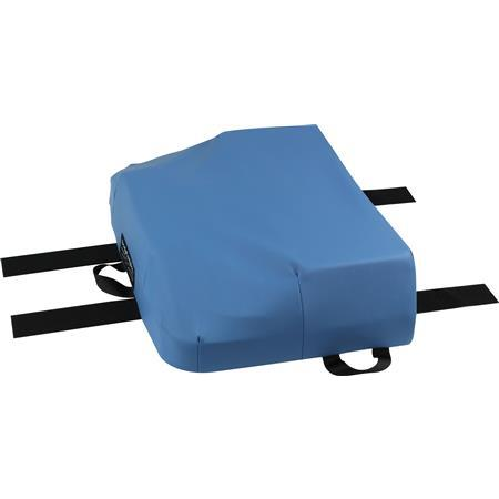 bodyCushion Chest Support
