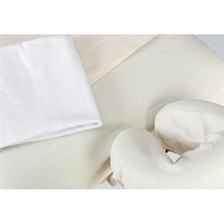 Deluxe Flat Sheet Flannel