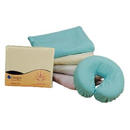Massage Sheet Samadhi-Pro Fitted, Lvndr
