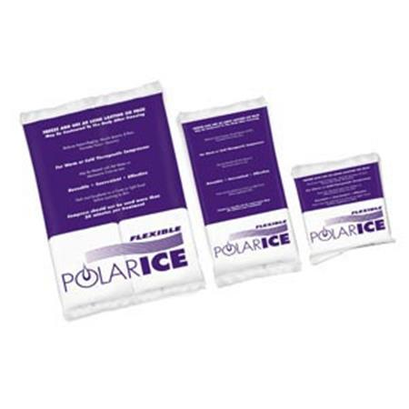 Polar Ice Hot/Cold Packs