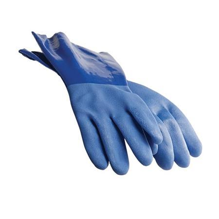 Insulating Gloves
