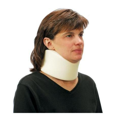 Core Universal Cervical Collar