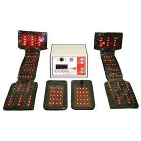 Nir Pro Infrared Light Therapy Unit