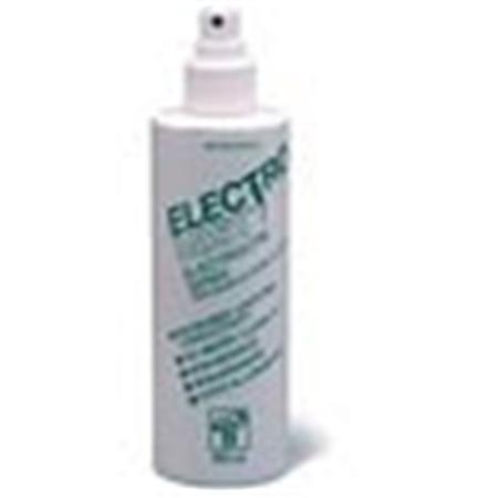 Electro Mist Electrolyte Spray, 250 Ml Each
