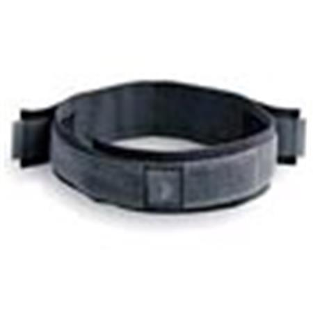 Serola Sacroiliac Belt Medium 34-39'