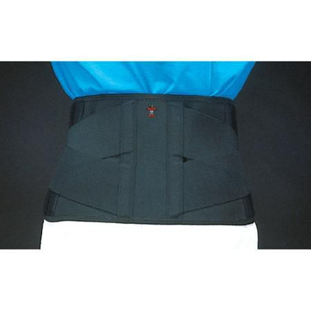 Corfit Industrial Belt With Internal Suspenders