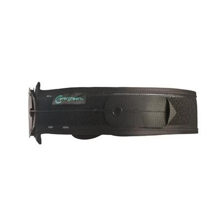 Aspen Evergreen 621 SI Belt