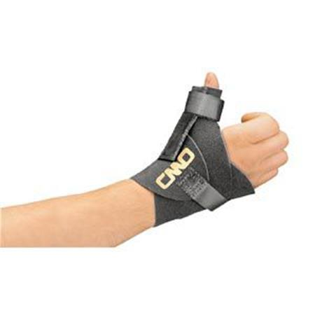 Dermadry Thumb Abduction Splint Wristlet