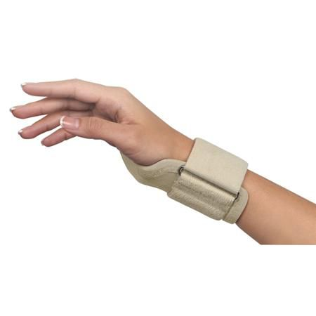 Carpalmate Wrist Support