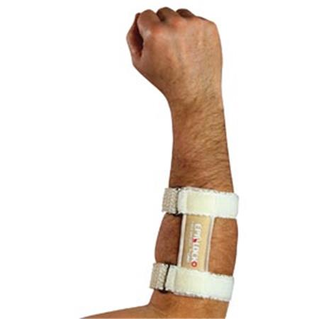 Epilock Tennis Elbow Splint Small/Medium
