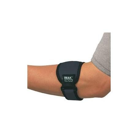 IMAK Tennic Elbow Band Universal